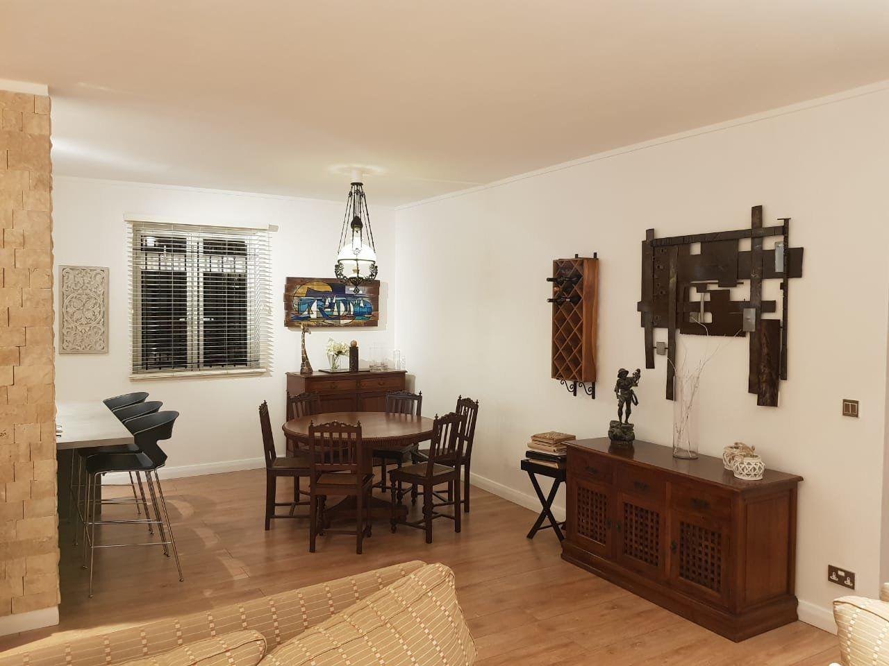 Appartement à vendre 4 140m2 à Ile Maurice vignette-7