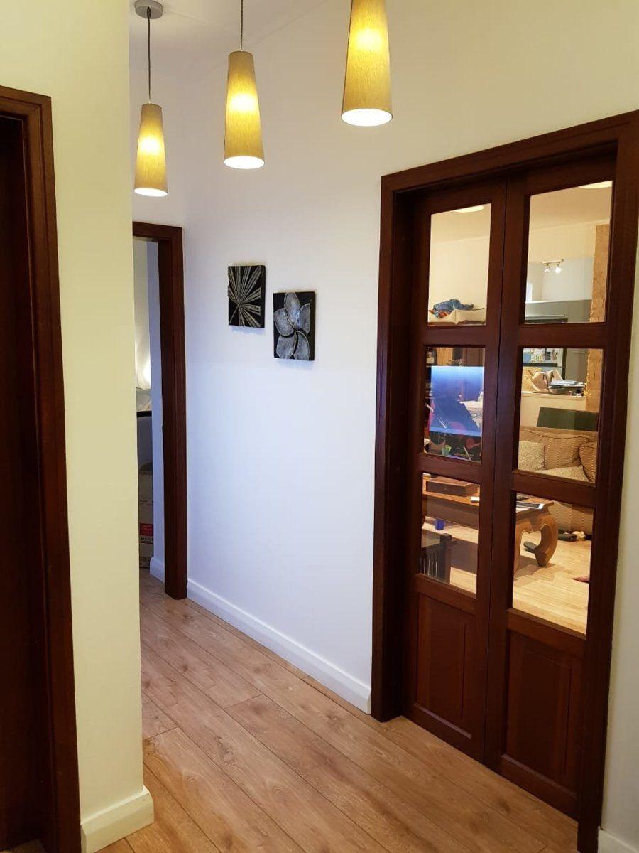 Appartement à vendre 4 140m2 à Ile Maurice vignette-11