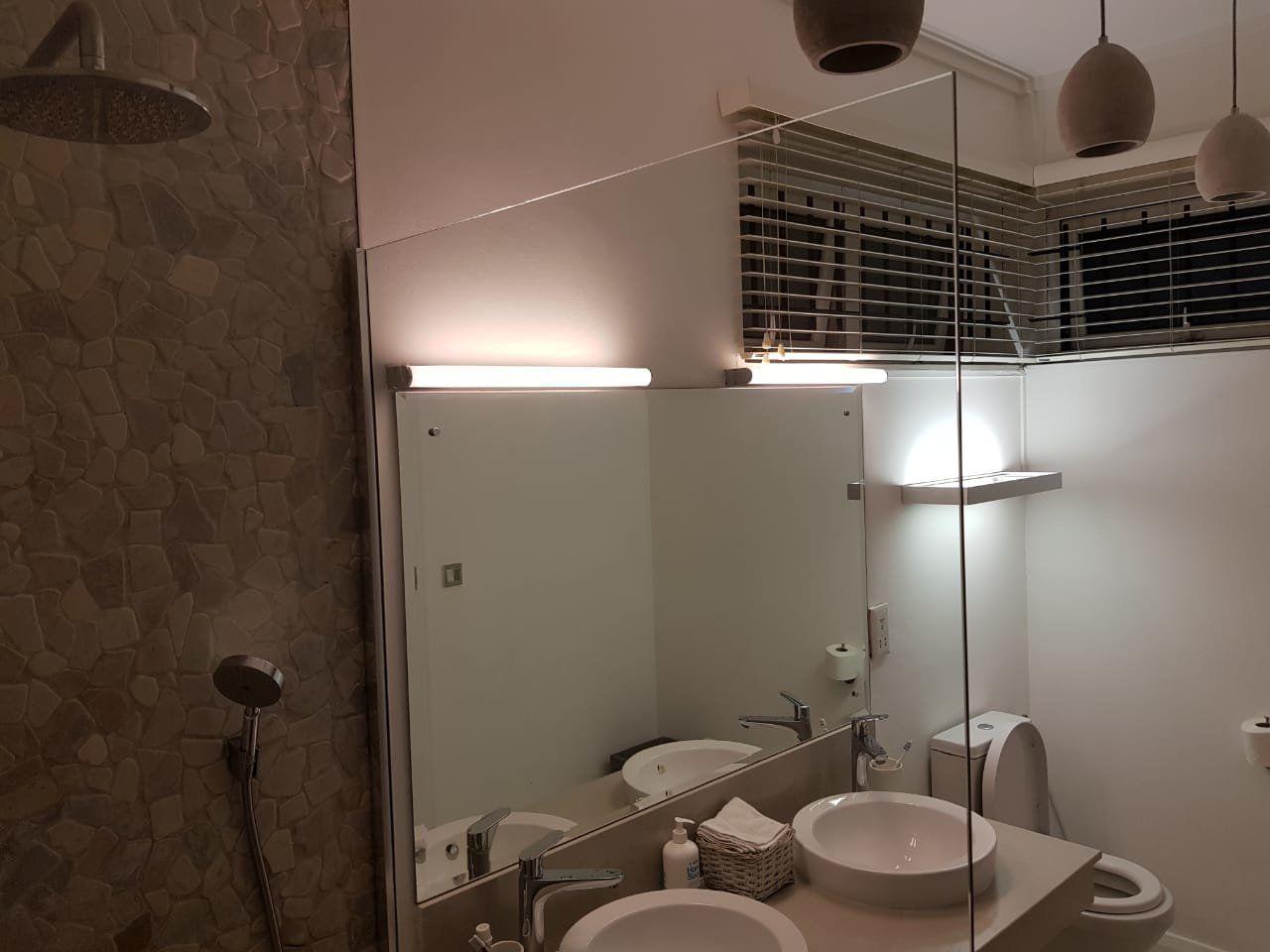 Appartement à vendre 4 140m2 à Ile Maurice vignette-13