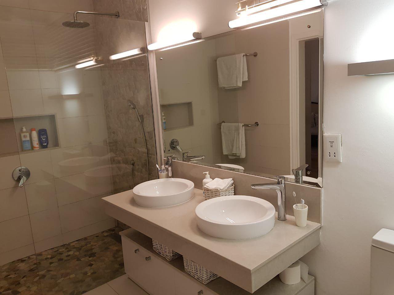 Appartement à vendre 4 140m2 à Ile Maurice vignette-14