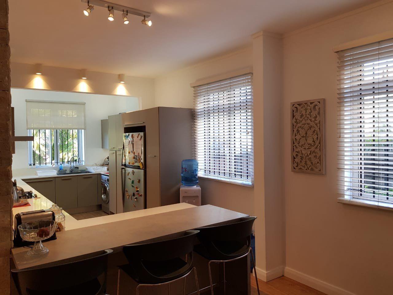 Appartement à vendre 4 140m2 à Ile Maurice vignette-15