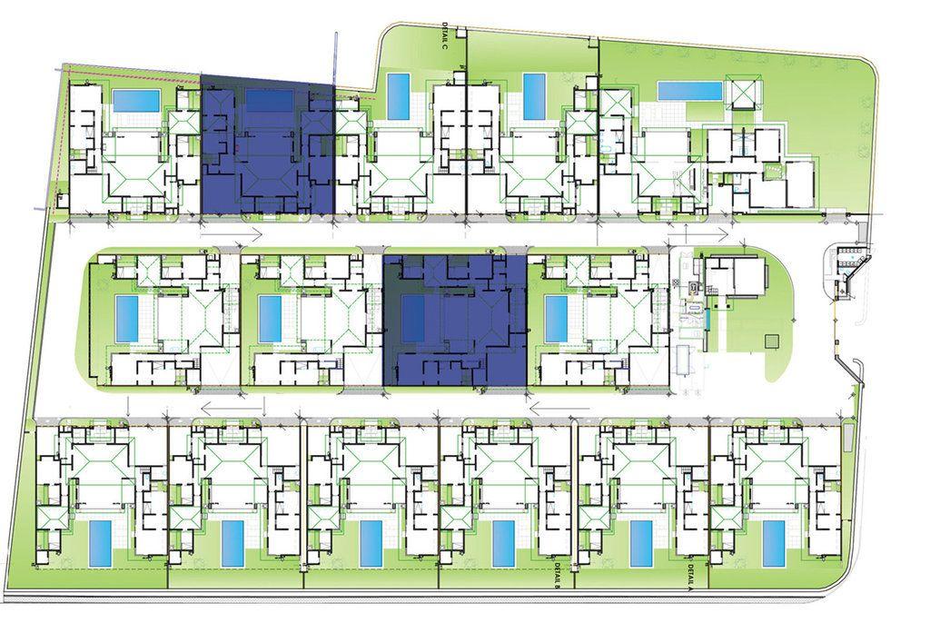 Maison à vendre 5 251.39m2 à Ile Maurice vignette-10