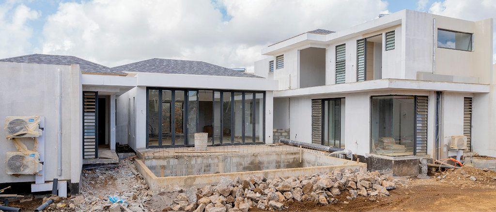 Maison à vendre 5 251.39m2 à Ile Maurice vignette-17
