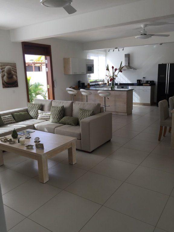Maison à vendre 6 227m2 à Ile Maurice vignette-14