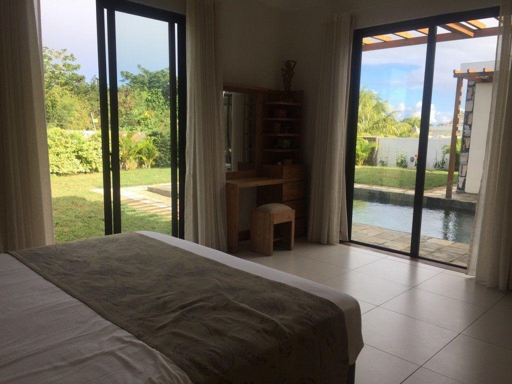 Maison à vendre 6 227m2 à Ile Maurice vignette-4