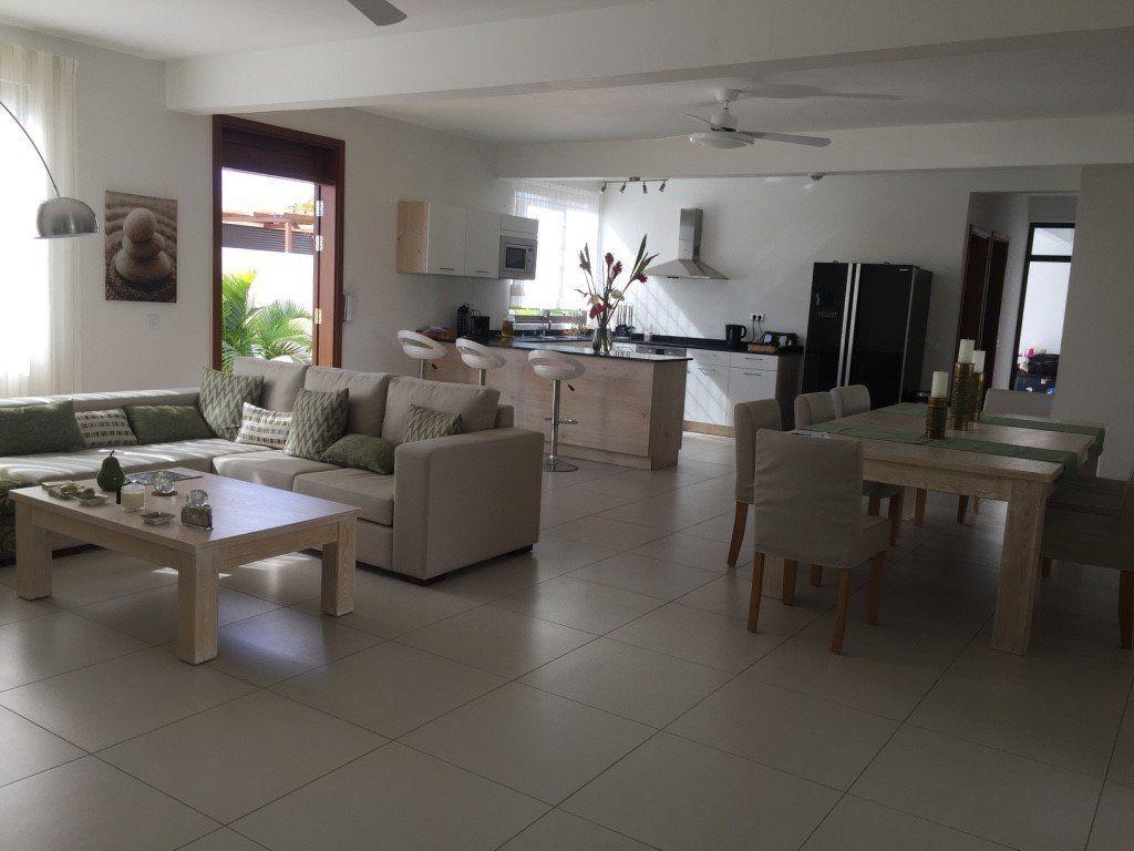 Maison à vendre 6 227m2 à Ile Maurice vignette-2