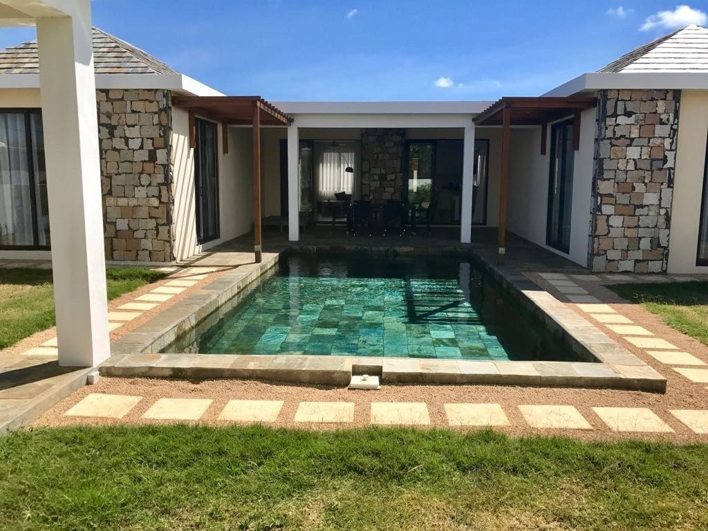 Maison à vendre 6 227m2 à Ile Maurice vignette-13