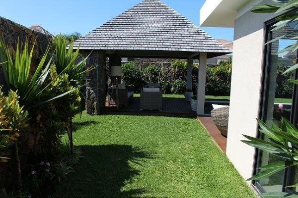Maison à vendre 8 681m2 à Ile Maurice vignette-24