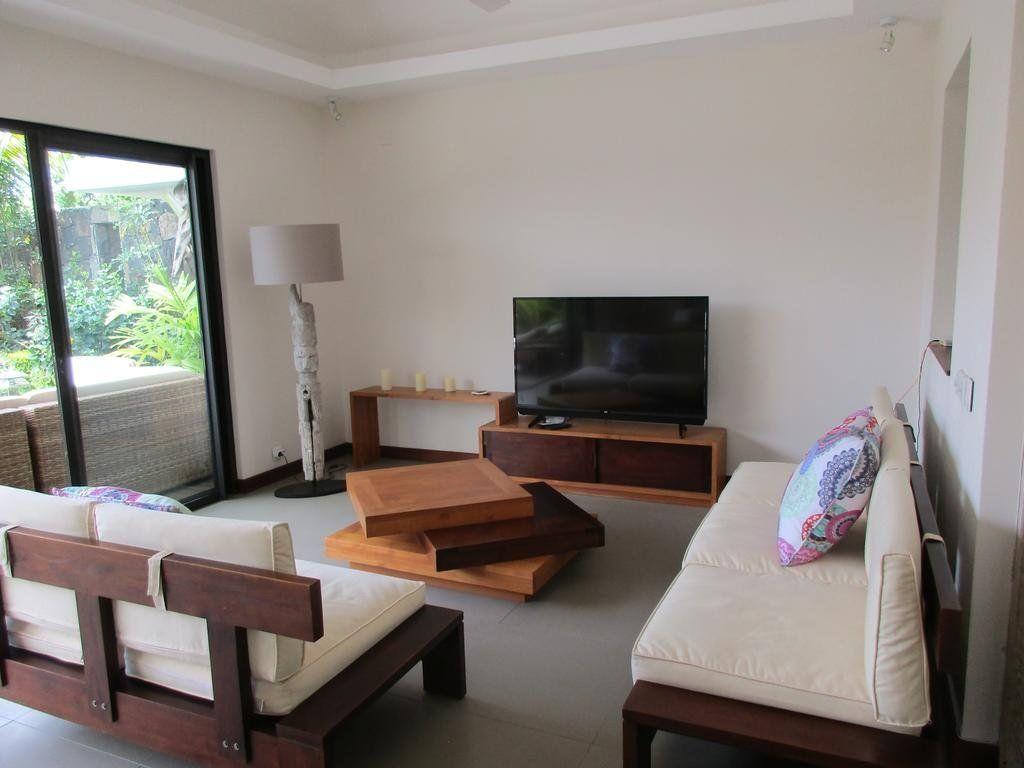 Maison à vendre 8 681m2 à Ile Maurice vignette-19