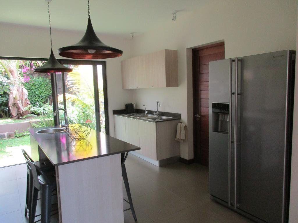 Maison à vendre 8 681m2 à Ile Maurice vignette-18