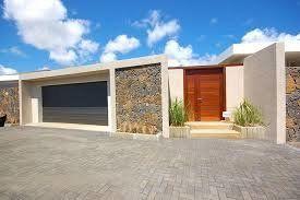 Maison à vendre 8 681m2 à Ile Maurice vignette-25