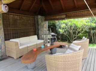Maison à vendre 8 681m2 à Ile Maurice vignette-9