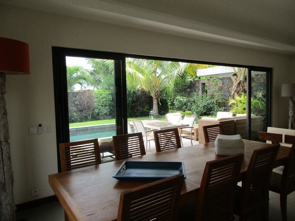Maison à vendre 8 681m2 à Ile Maurice vignette-2