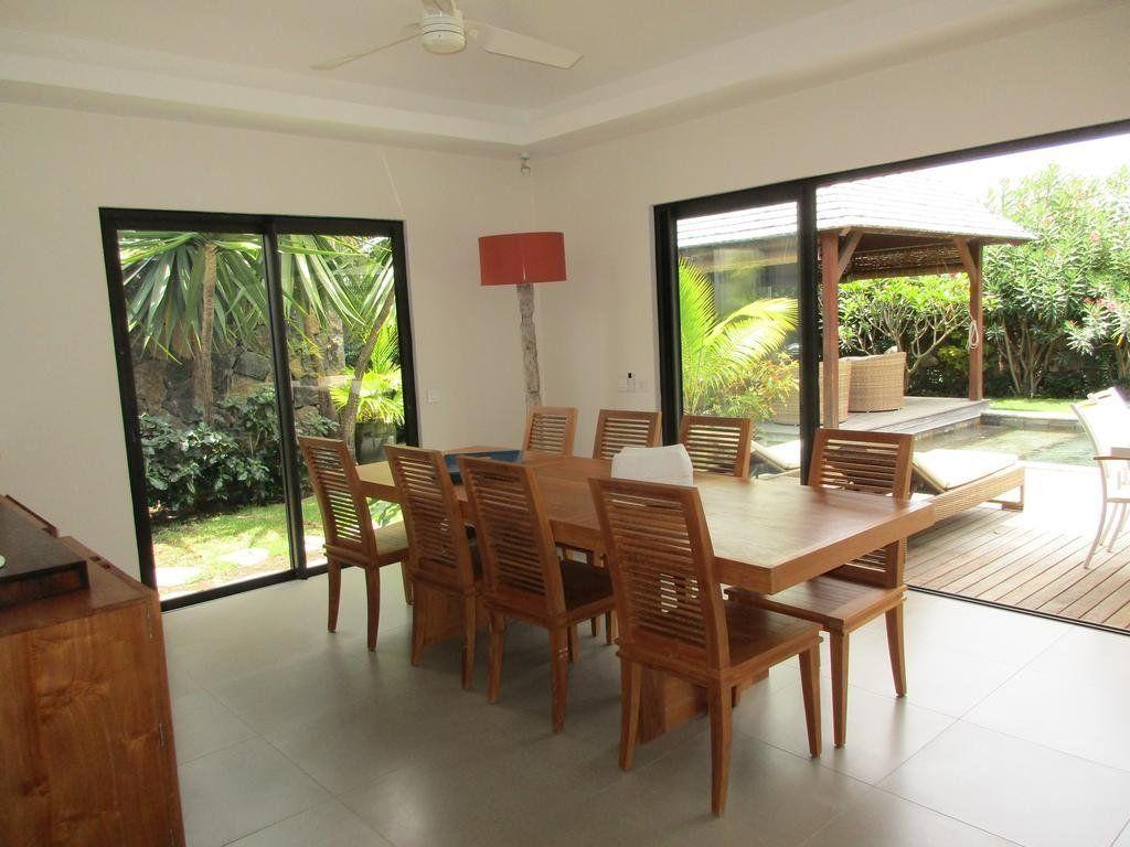 Maison à vendre 8 681m2 à Ile Maurice vignette-21