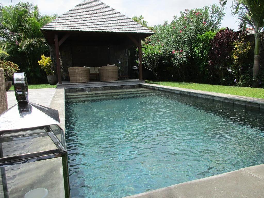 Maison à vendre 8 681m2 à Ile Maurice vignette-22