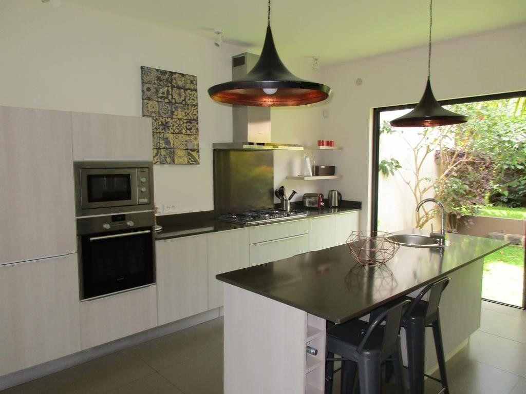Maison à vendre 8 681m2 à Ile Maurice vignette-17