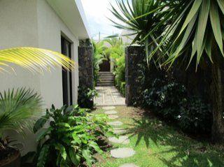 Maison à vendre 8 681m2 à Ile Maurice vignette-10
