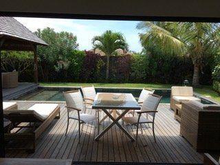 Maison à vendre 8 681m2 à Ile Maurice vignette-3