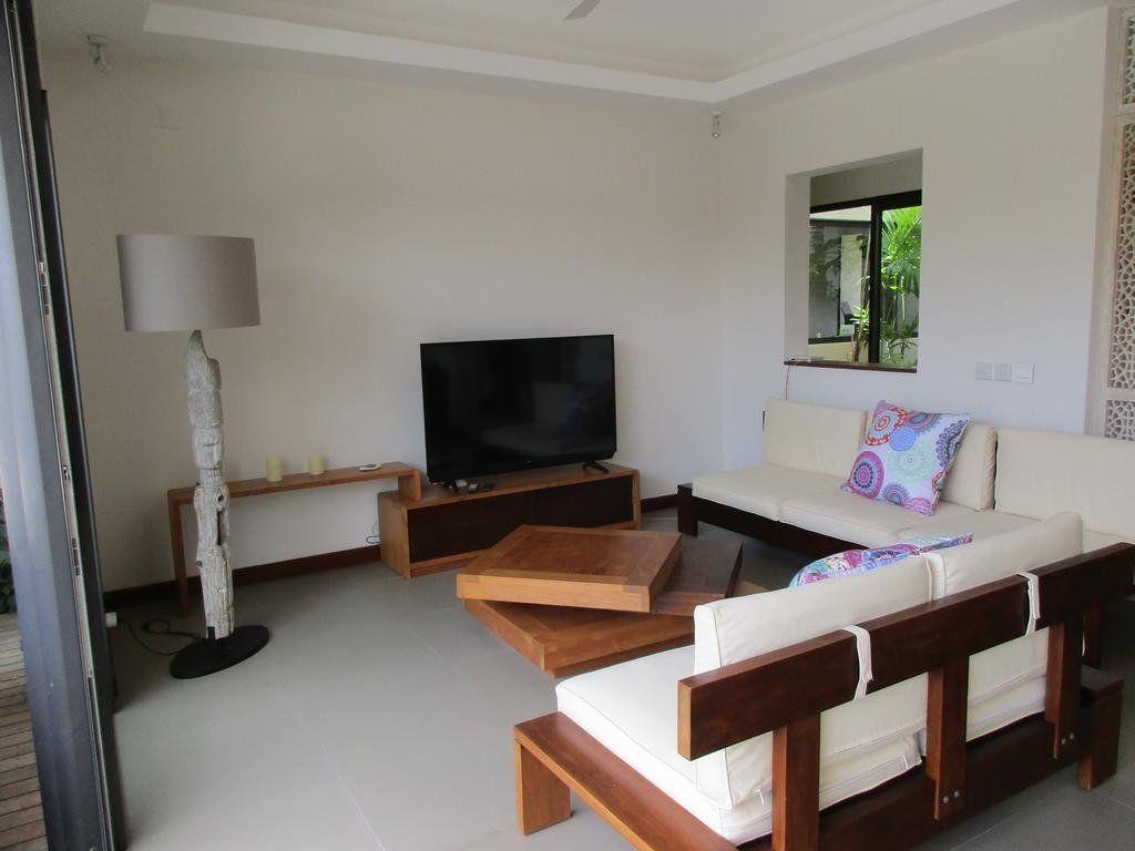 Maison à vendre 8 681m2 à Ile Maurice vignette-20