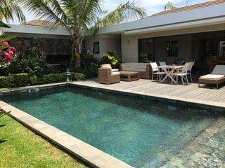 Maison à vendre 8 681m2 à Ile Maurice vignette-4
