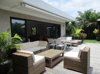 Maison à vendre 8 681m2 à Ile Maurice vignette-5