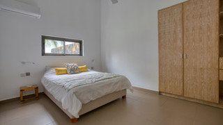 Maison à vendre 5 420m2 à Ile Maurice vignette-19