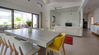 Maison à vendre 5 420m2 à Ile Maurice vignette-27