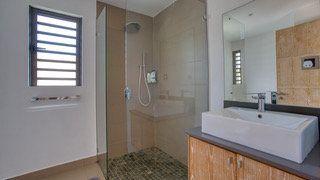 Maison à vendre 5 420m2 à Ile Maurice vignette-18