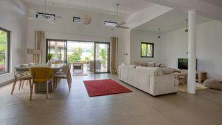 Maison à vendre 5 420m2 à Ile Maurice vignette-23