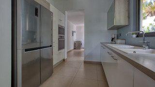 Maison à vendre 5 420m2 à Ile Maurice vignette-10