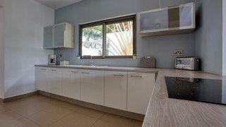Maison à vendre 5 420m2 à Ile Maurice vignette-9