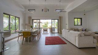 Maison à vendre 5 420m2 à Ile Maurice vignette-26