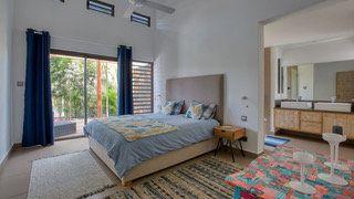 Maison à vendre 5 420m2 à Ile Maurice vignette-11