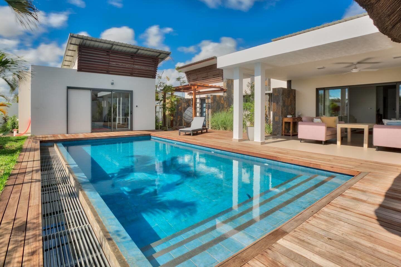 Maison à vendre 5 420m2 à Ile Maurice vignette-32