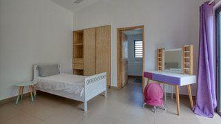 Maison à vendre 5 420m2 à Ile Maurice vignette-17