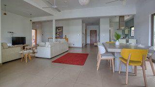 Maison à vendre 5 420m2 à Ile Maurice vignette-24