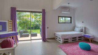 Maison à vendre 5 420m2 à Ile Maurice vignette-15