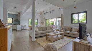 Maison à vendre 5 420m2 à Ile Maurice vignette-7