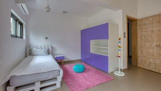 Maison à vendre 5 420m2 à Ile Maurice vignette-16
