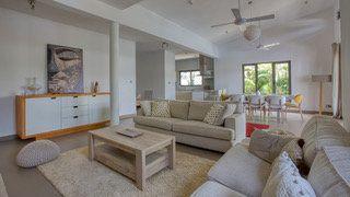 Maison à vendre 5 420m2 à Ile Maurice vignette-4