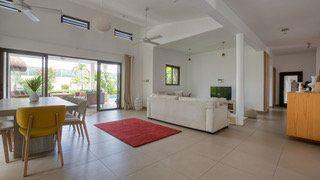 Maison à vendre 5 420m2 à Ile Maurice vignette-22