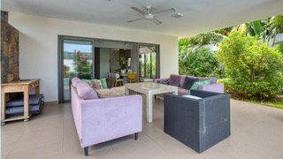 Maison à vendre 5 420m2 à Ile Maurice vignette-6
