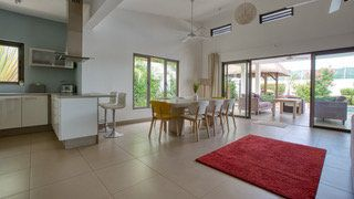 Maison à vendre 5 420m2 à Ile Maurice vignette-25