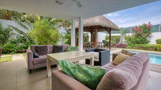 Maison à vendre 5 420m2 à Ile Maurice vignette-3