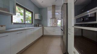 Maison à vendre 5 420m2 à Ile Maurice vignette-5
