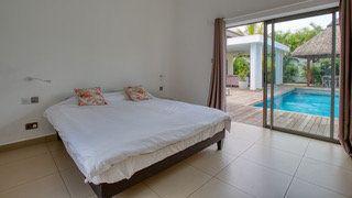 Maison à vendre 5 420m2 à Ile Maurice vignette-28