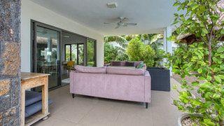 Maison à vendre 5 420m2 à Ile Maurice vignette-21