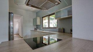Maison à vendre 5 420m2 à Ile Maurice vignette-8