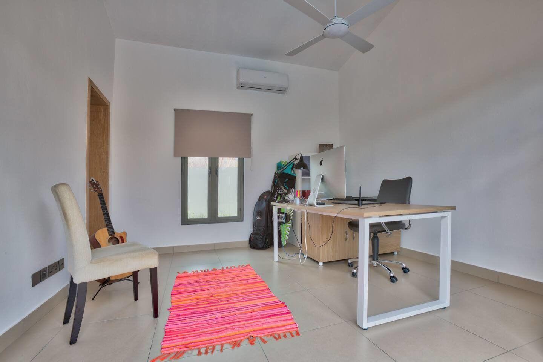 Maison à vendre 5 420m2 à Ile Maurice vignette-33