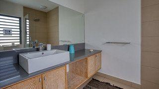 Maison à vendre 5 420m2 à Ile Maurice vignette-29